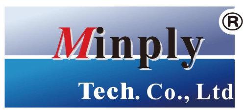 了解Minply正岡科技:品牌介紹及核心價值
