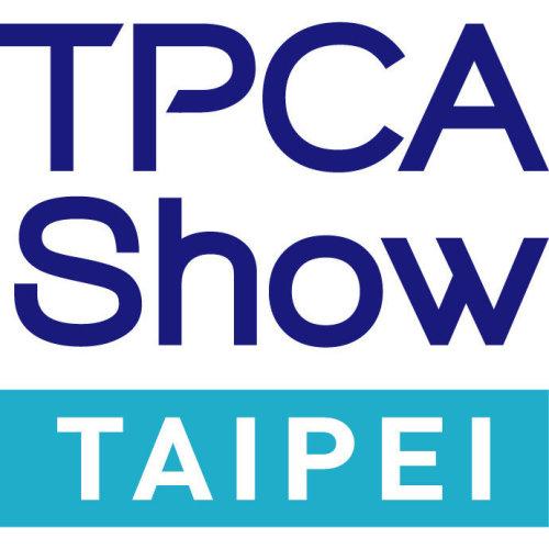 2020TPCA SHOW -攤位號碼:M0302 正岡科技