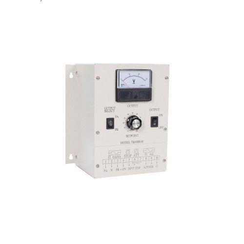 TBA900 信號放大器/ TBA900-M 手動控制箱