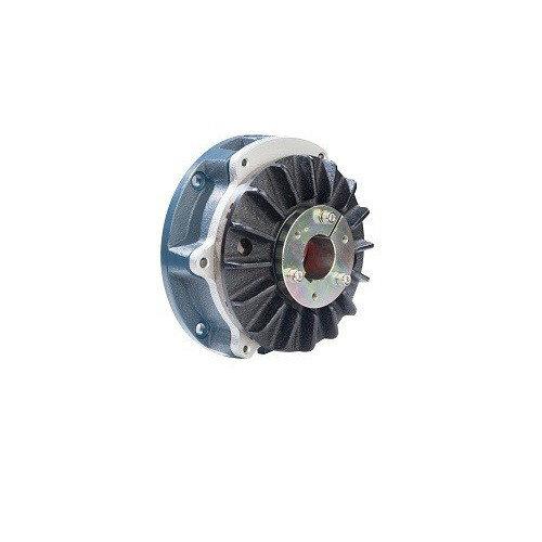 TAB/TAC系列 氣壓式煞車器/離合器