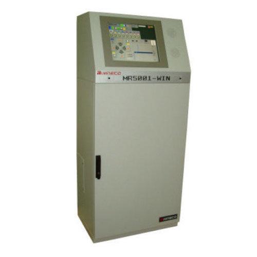 MR5001自動套色系統