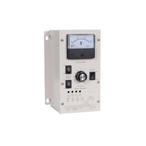 TBA1000 信號放大器/ TBA1000-M 手動控制箱
