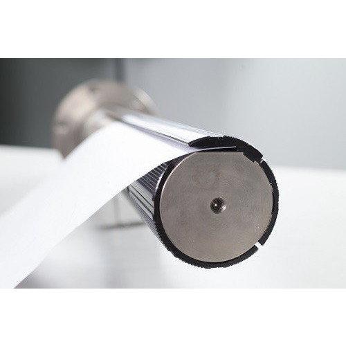 無紙管板片型氣壓(脹)軸